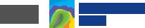 Gunnedah Shire Funding Finder Logo
